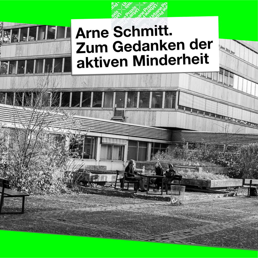 Photo by Arne Schmitt, VG Bild-Kunst, Bonn 2020, without title, from the series When alignment becomes form / Faculty of Philosophy, 2011/2020